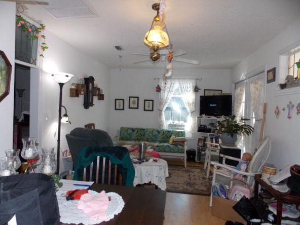 302 Highland Dr., Hartford, AL 36344 Photo 31