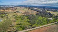 Home for sale: J J Flewellen, Waco, TX 76707