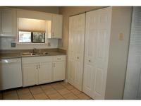 Home for sale: 249 Toweridge Dr. S.W., Marietta, GA 30064