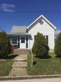 Home for sale: 330 Rose Avenue, Washington Court House, OH 43160