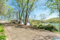 Home for sale: 7934 Echo Lake Ln., Trussville, AL 35173