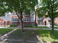 Home for sale: Cregier, Chicago, IL 60649