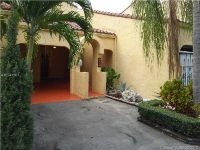 Home for sale: 3968 Estepona Ave. # 5-D-5, Doral, FL 33178
