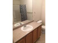 Home for sale: 5255 Memphis St. #722, Denver, CO 80239