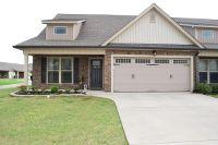 Home for sale: 6878 Village Lake Cir., Chattanooga, TN 37412