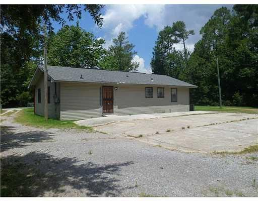 3304 53rd Ave., Gulfport, MS 39501 Photo 3