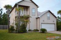 Home for sale: 61 Madie Ln., Santa Rosa Beach, FL 32459