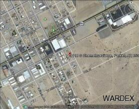 1118 S. Chemehuevi Ave., Parker, AZ 85344 Photo 4