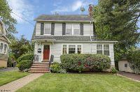 Home for sale: 6 Midland Blvd., Maplewood, NJ 07040