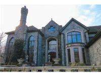 Home for sale: 1392 Larayne Dr., Troy, MI 48085