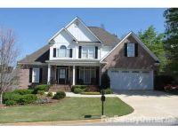Home for sale: 1755 Woodley Rd., Auburn, AL 36830