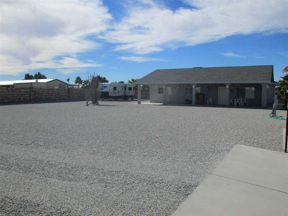 13711 E. 51 St., Yuma, AZ 85367 Photo 4