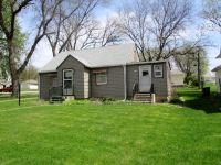 Home for sale: 323 Barre St., Kingsley, IA 51028