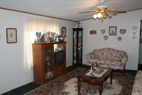696 County Rd. 46, Addison, AL 35540 Photo 14