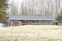 Home for sale: 268 Laurel Hill Rd., Erin, NY 14838