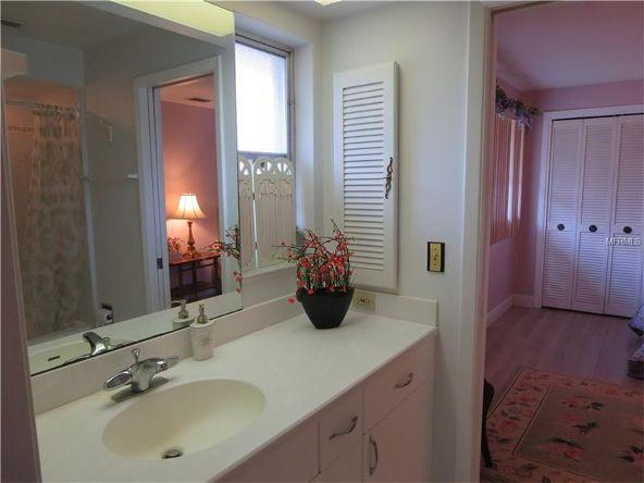 1326 N. Riverhills Dr., Temple Terrace, FL 33617 Photo 20