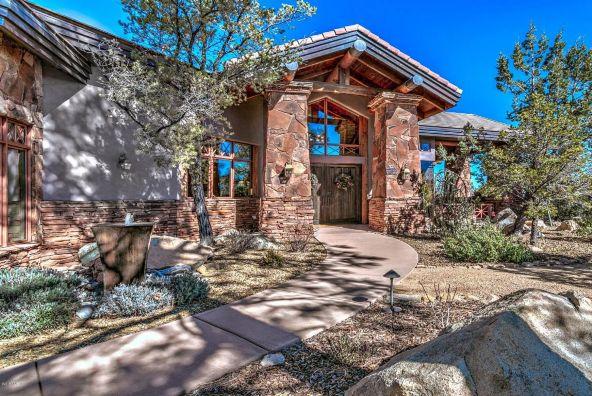 2276 Lichen Ridge Ln., Prescott, AZ 86303 Photo 2