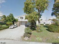 Home for sale: Hall, Stuart, FL 34996