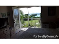 Home for sale: 1031 Retta Esplanade, Punta Gorda, FL 33950