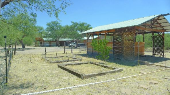 13 Adobe Canyon, Sonoita, AZ 85637 Photo 41