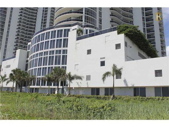 16001 Collins Ave. # 2001, Sunny Isles Beach, FL 33160 Photo 14