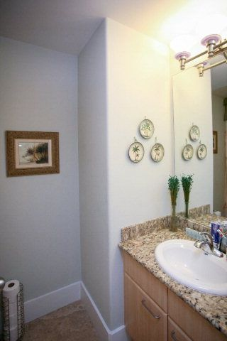 28107 Perdido Beach Blvd., Orange Beach, AL 36561 Photo 40
