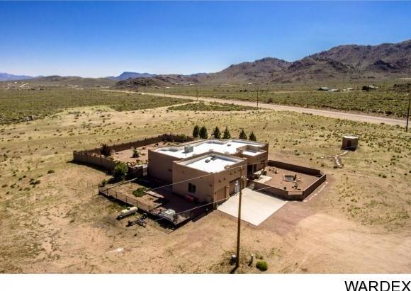 2040 E. Ferguson Ranch Rd., Kingman, AZ 86409 Photo 30