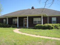 Home for sale: 1910 E. Main, Henderson, TX 75654