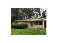 Home for sale: 170 Hidden Brook Ct., Atlanta, GA 30349