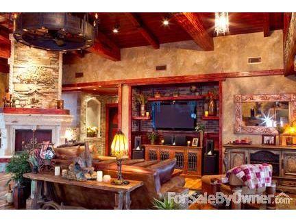 6932 E. Stagecoach Pass, Carefree, AZ 85377 Photo 44