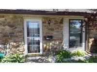 Home for sale: 1412 Dunhan On Berkley, Kokomo, IN 46901