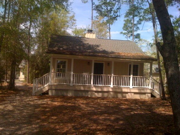17362 Cabin Rd., Loxley, AL 36551 Photo 11