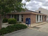 Home for sale: 800 Covington Ctr. Ot, Covington, LA 70433