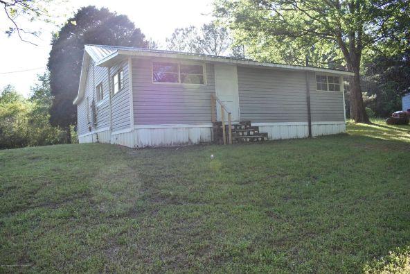 659 Reed Rd., Cordova, AL 35550 Photo 28