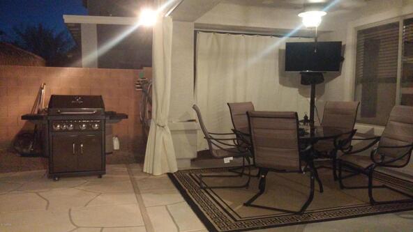 29725 W. Mitchell Avenue, Buckeye, AZ 85396 Photo 41
