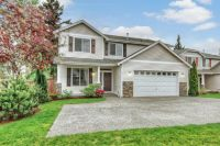 Home for sale: 10519 13th Ave. Ct. E., Tacoma, WA 98445