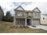 Home for sale: 2491 Overlook Avenue, Lithonia, GA 30058