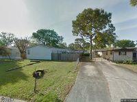 Home for sale: 109th, Pinellas Park, FL 33782