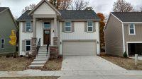 Home for sale: 5027 Wild Senna S.E., Kentwood, MI 49512