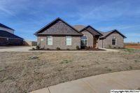 Home for sale: 13398 Covington Dr., Athens, AL 35613