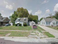 Home for sale: Lawndale, Washington, IL 61571