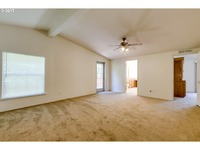 Home for sale: 25512 Josee Ln., Veneta, OR 97487