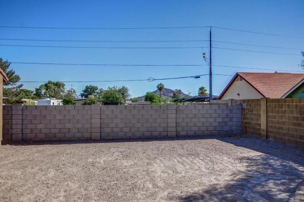 18208 N. Clemmer Ln., Phoenix, AZ 85022 Photo 31