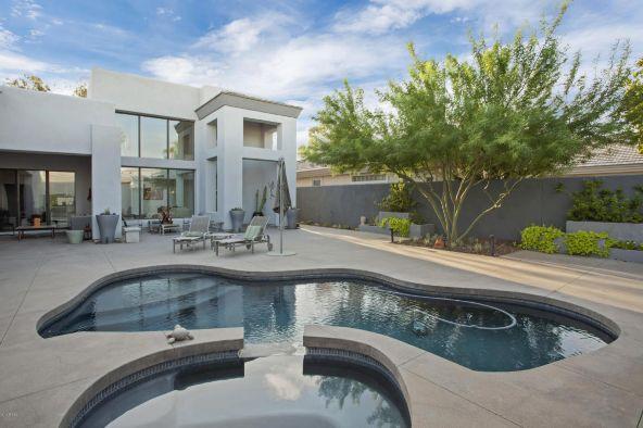 10020 N. 78th Pl., Scottsdale, AZ 85258 Photo 1