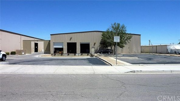 15064 Anacapa Rd., Victorville, CA 92392 Photo 3