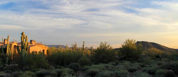 9840 E. Honey Mesquite Dr., Scottsdale, AZ 85262 Photo 10