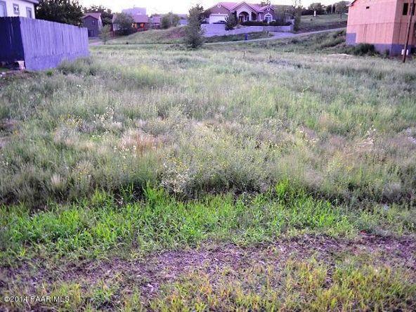 4800 N. Meixner Rd., Prescott Valley, AZ 86314 Photo 1