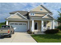 Home for sale: 33012 Falling Creek St., Lewes, DE 19958