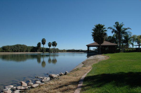 8554 E. Lake Rd., San Tan Valley, AZ 85143 Photo 43