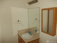 Home for sale: 741 E. Lakeshore Dr. W., Shelton, WA 98584